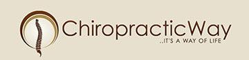 Chiropractic Way